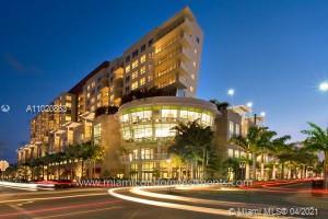 Midblock #319 - 3250 NE 1st Ave #319, Miami, FL 33137