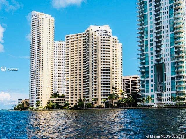 888 Brickell Key Dr #504 photo02