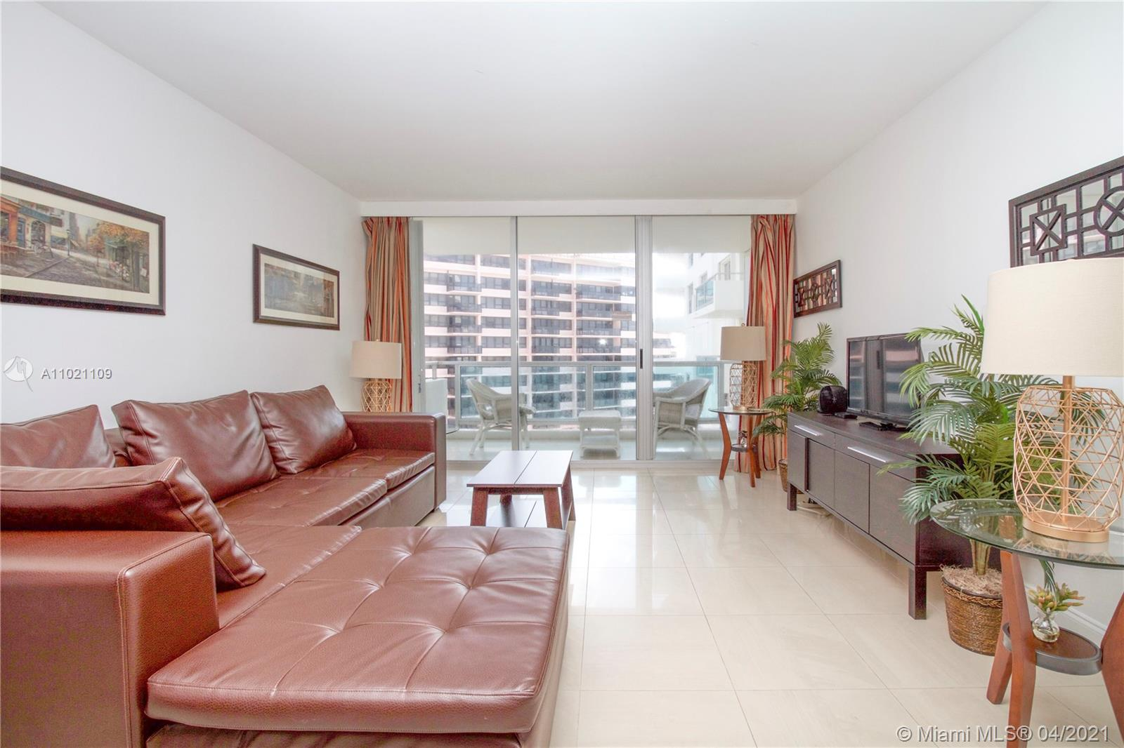 5161 Collins Ave #1101 photo08