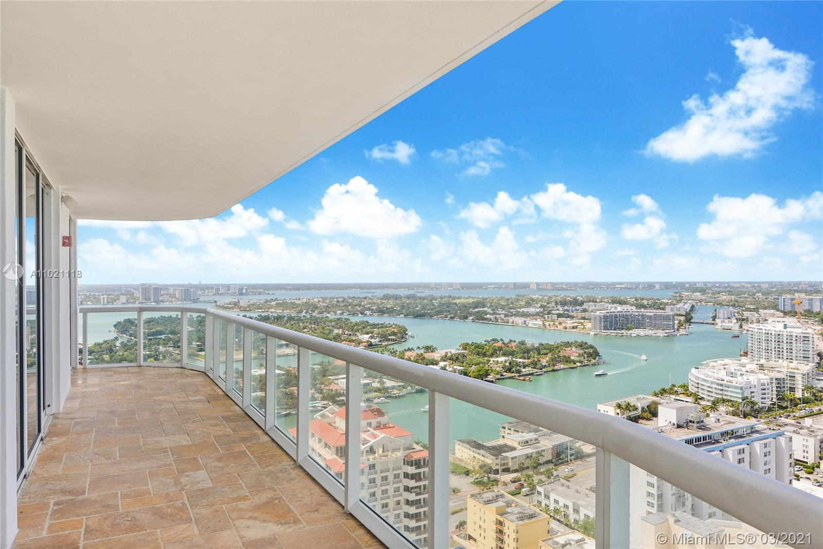 6365 Collins Ave #3301 photo023