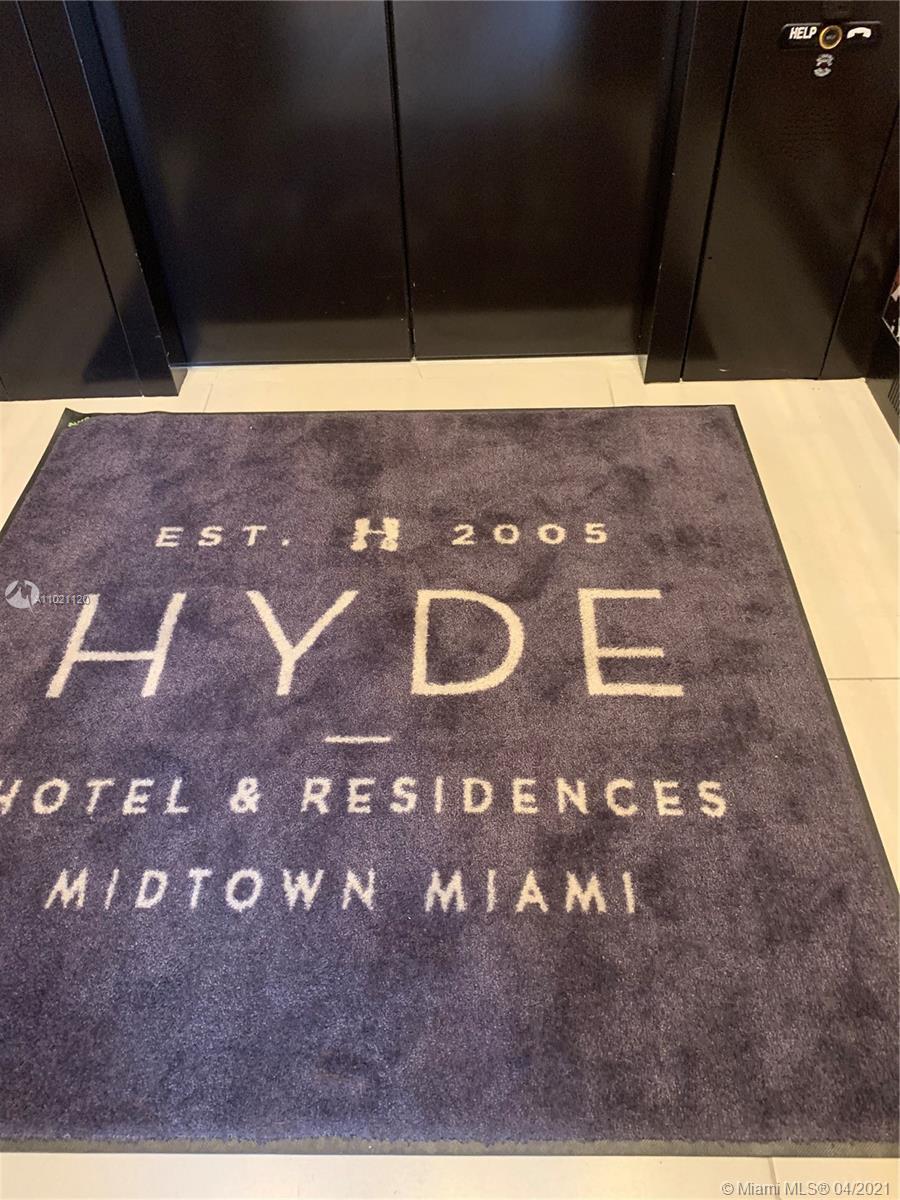 Hyde Midtown #3114 - 67 - photo