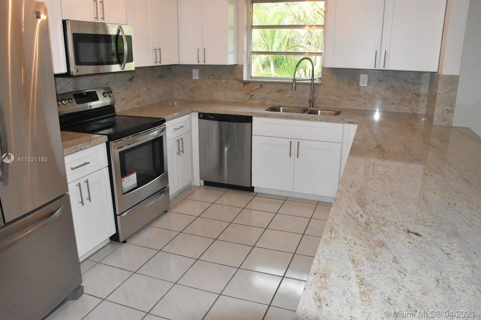 Main property image for  3125 Virginia St #
