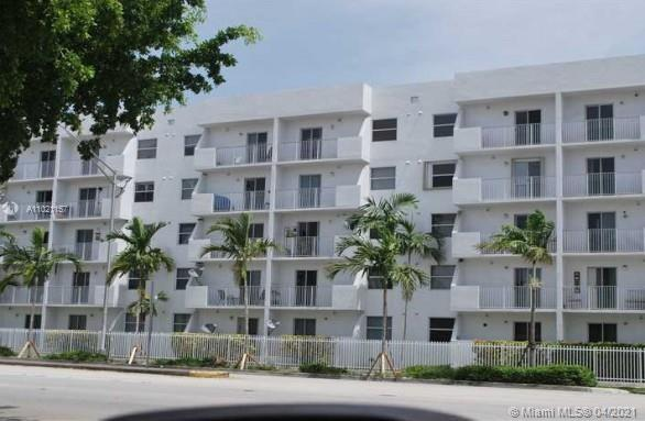 Main property image for  2575 SW 27th Ave #212