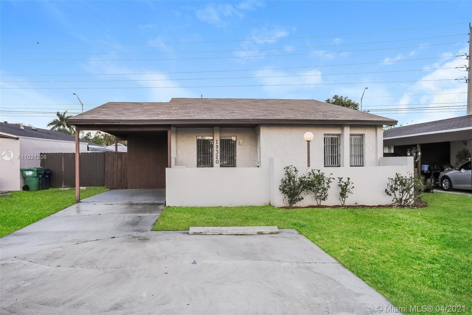 Main property image for  19320 NW 56th Pl #