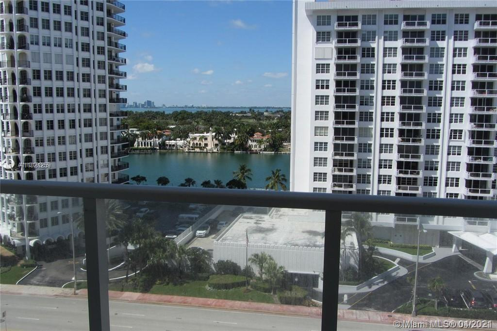 5701 Collins Ave #1511 photo02