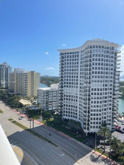 5701 Collins Ave #1511 photo06