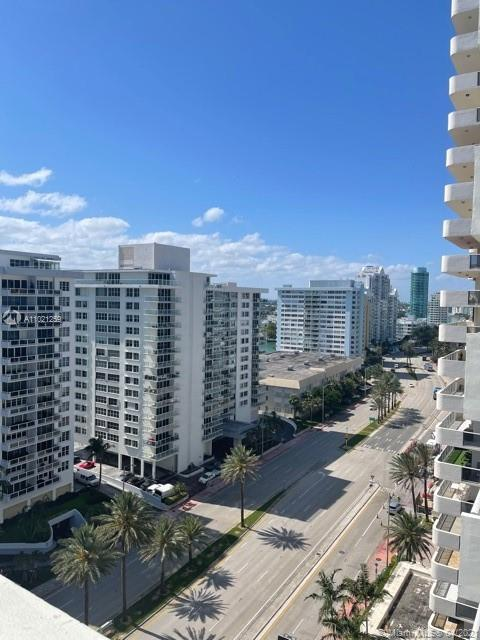 5701 Collins Ave #1511 photo07