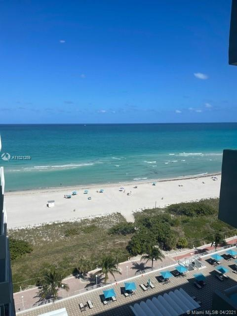 5701 Collins Ave #1511 photo03
