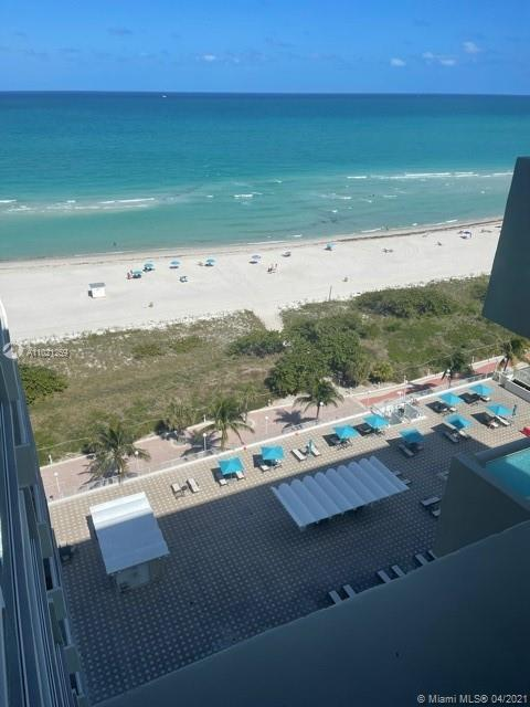 5701 Collins Ave #1511 photo01