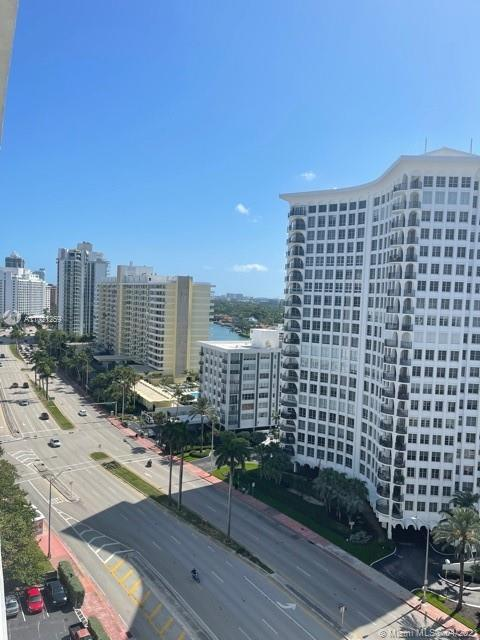 5701 Collins Ave #1511 photo05