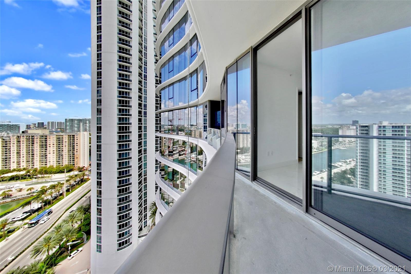 15701 Collins Ave #1803 photo023
