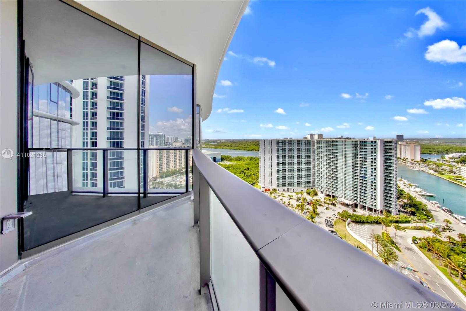15701 Collins Ave #1803 photo022