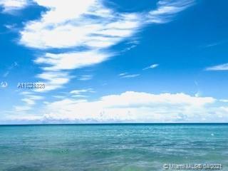 Parker Plaza #702 - 2030 S Ocean Dr #702, Hallandale Beach, FL 33009