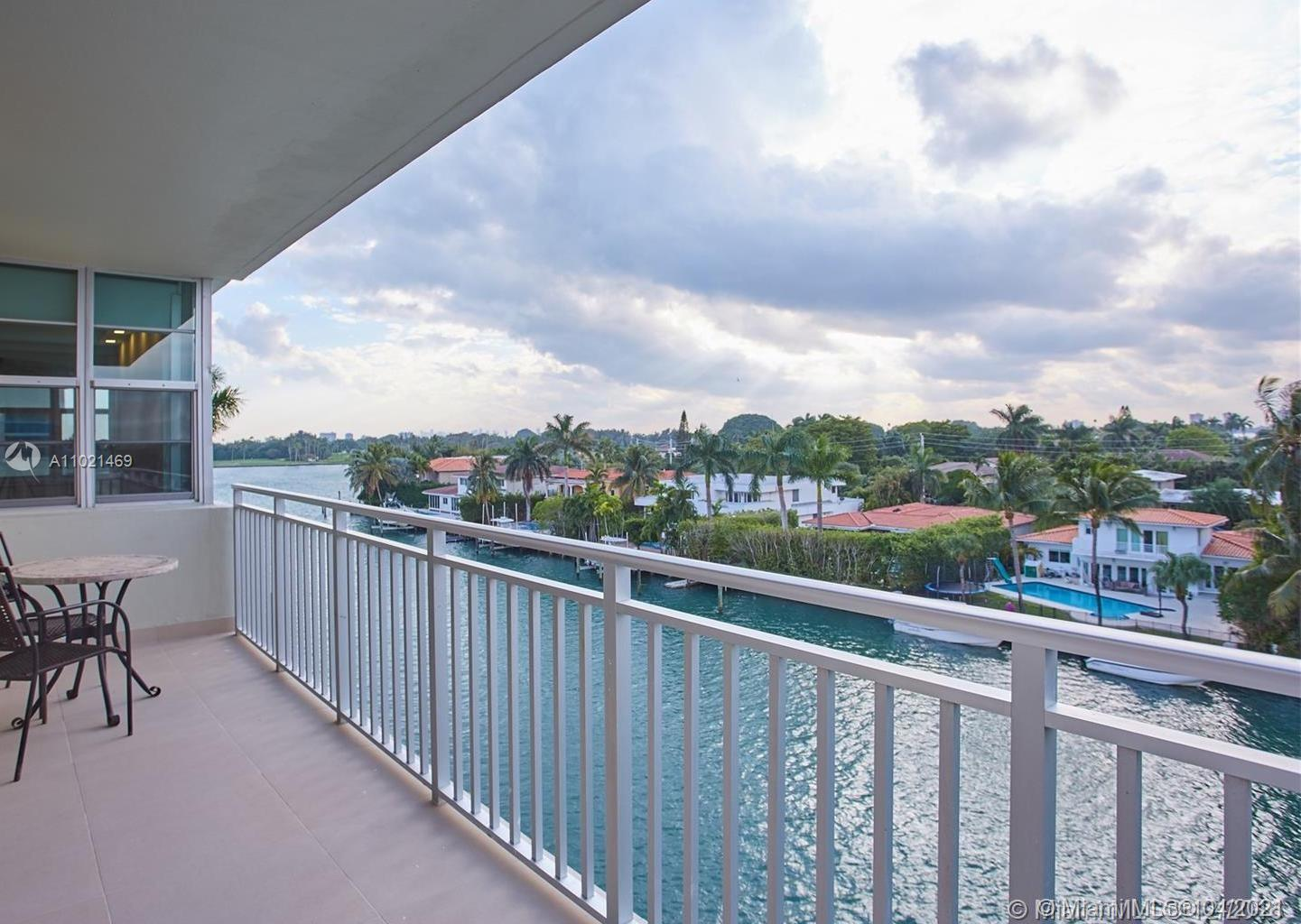 Main property image for  9500 W Bay Harbor Dr #5D