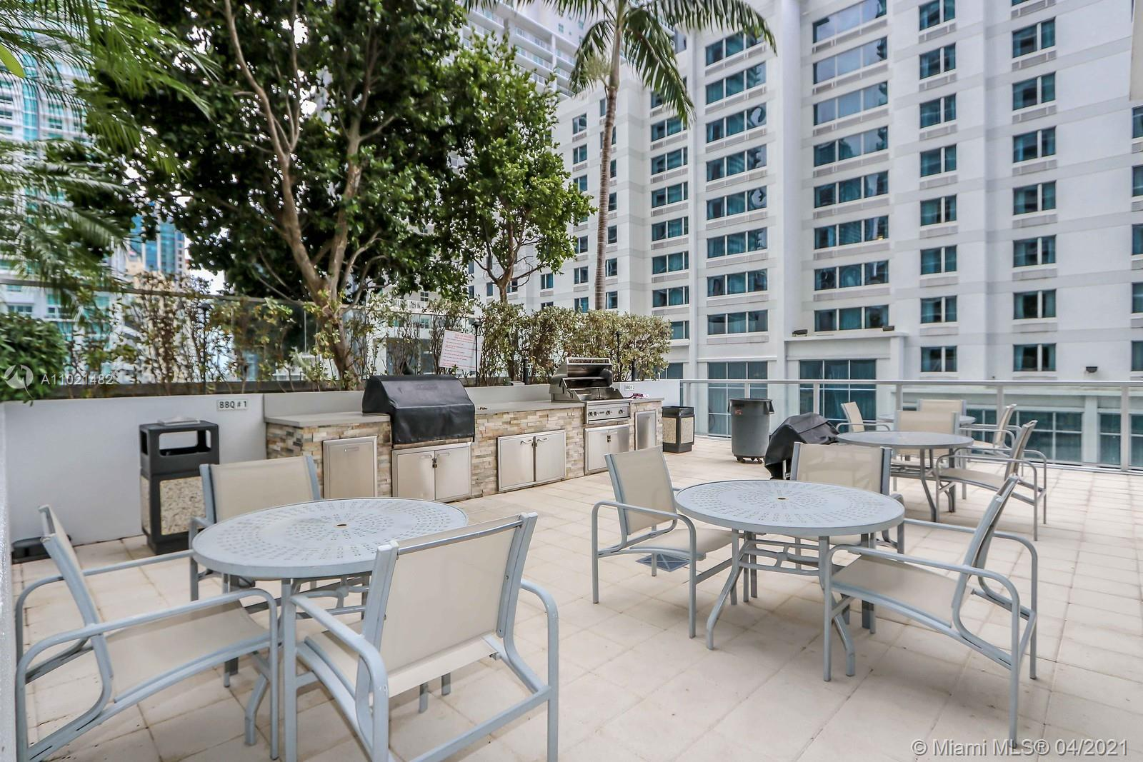 1111 SW 1st Ave #1623-N photo022