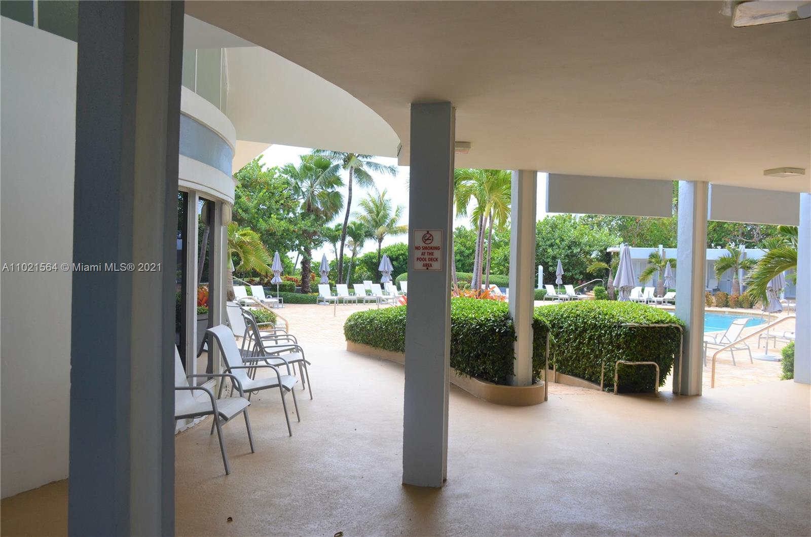 5055 Collins Ave #5A photo04