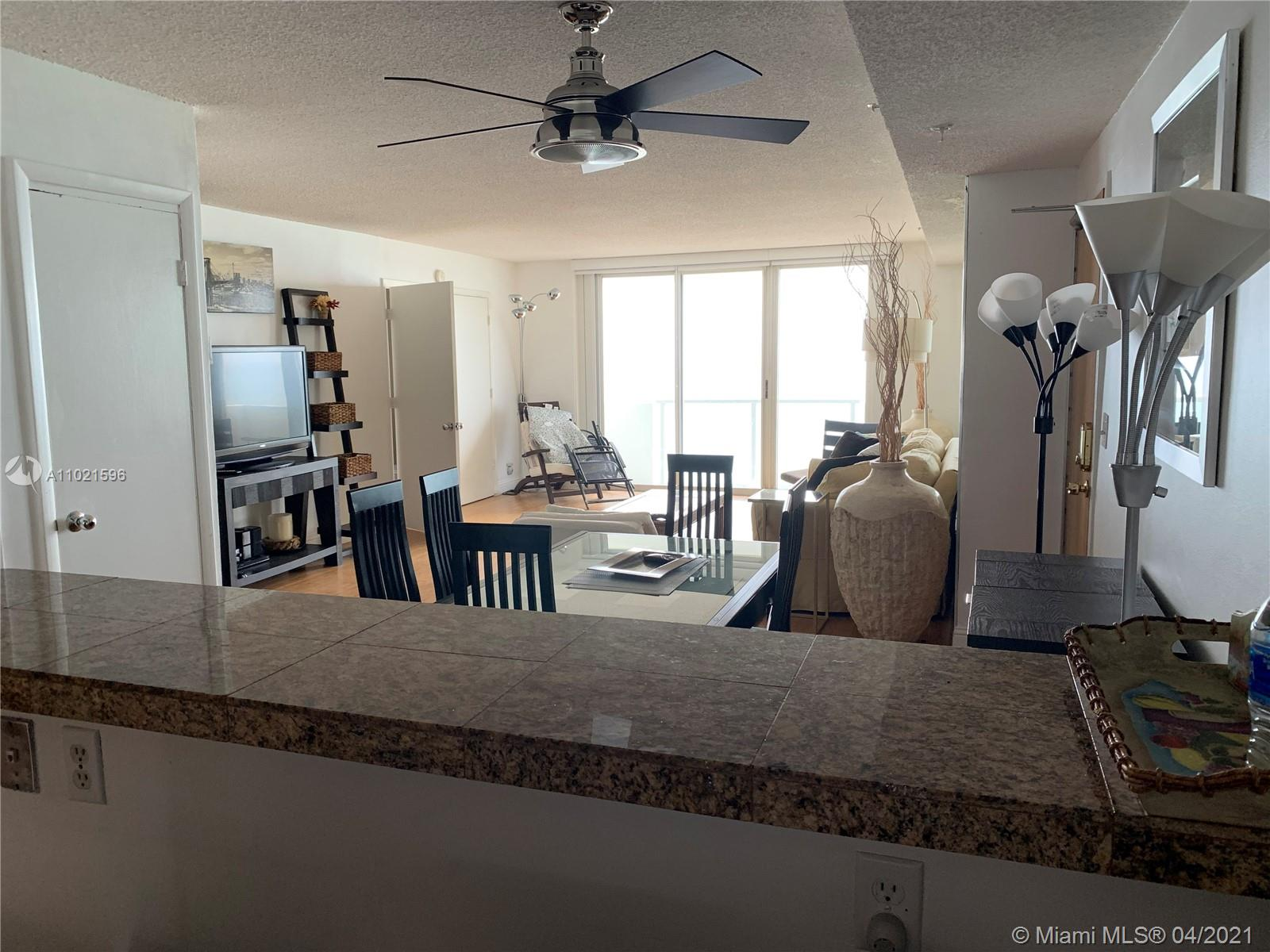 9195 Collins Ave #1101 photo027