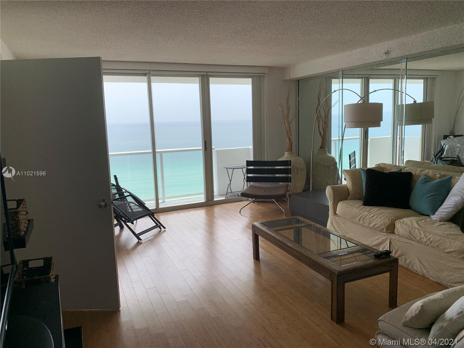 9195 Collins Ave #1101 photo02