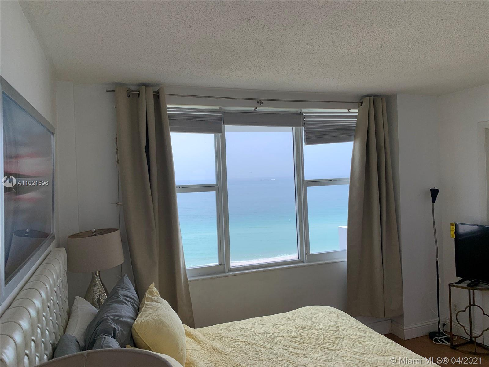 9195 Collins Ave #1101 photo07