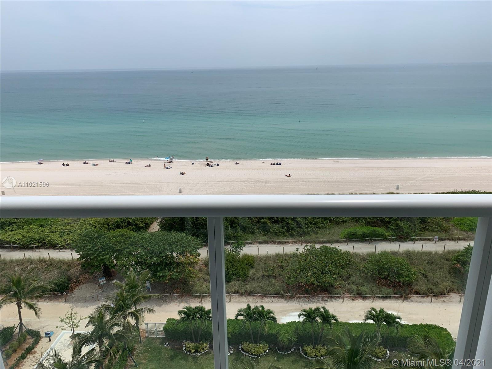 9195 Collins Ave #1101 photo01