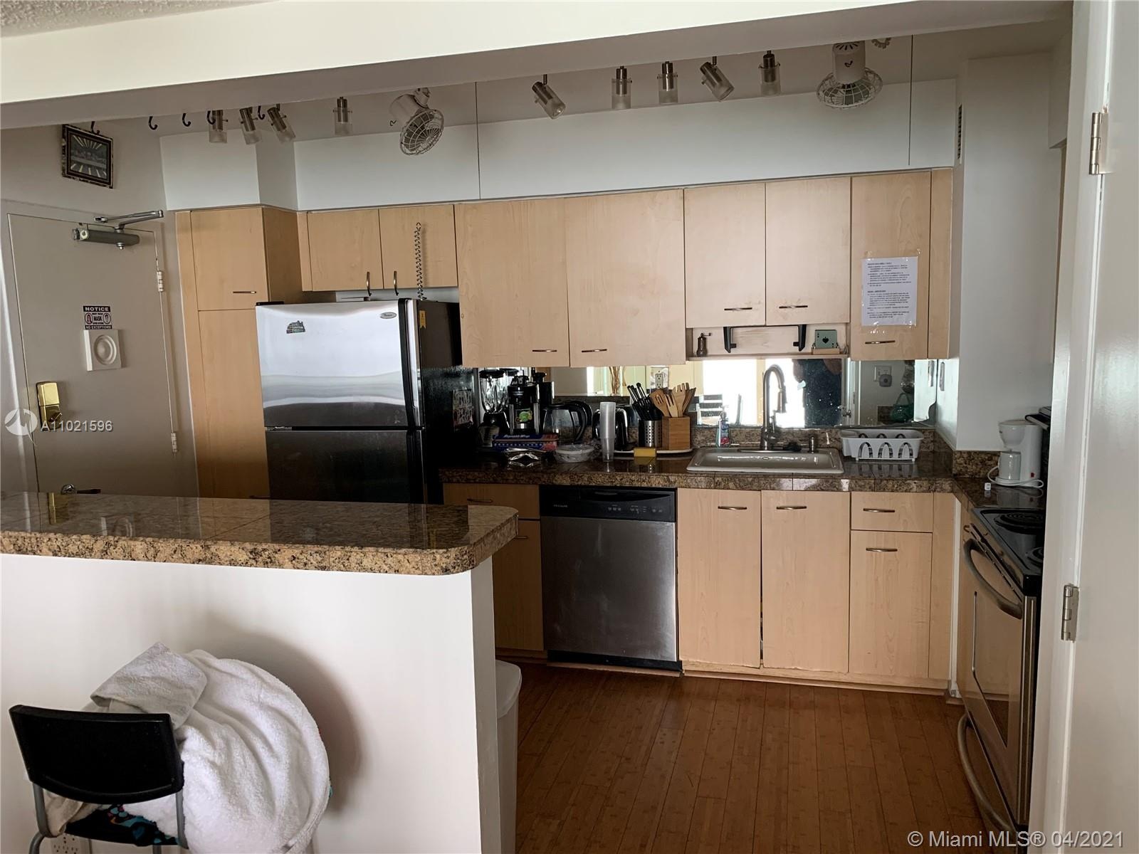 9195 Collins Ave #1101 photo029