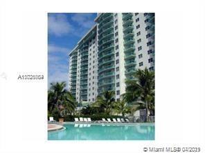 Ocean View B #PH-9 - 19380 Collins Ave #PH-9, Sunny Isles Beach, FL 33160