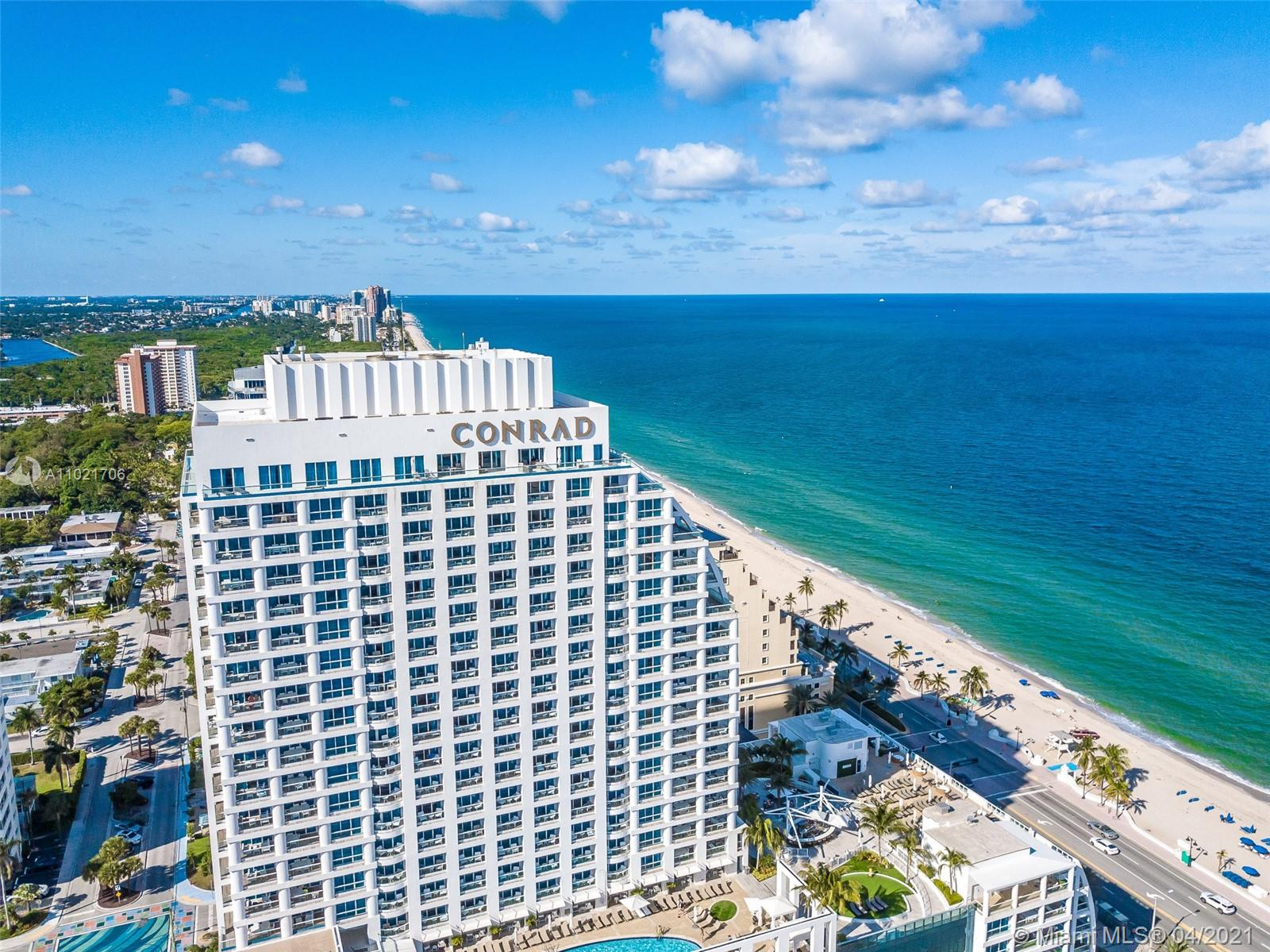 551 N Fort Lauderdale Beach Blvd #H1216 photo010