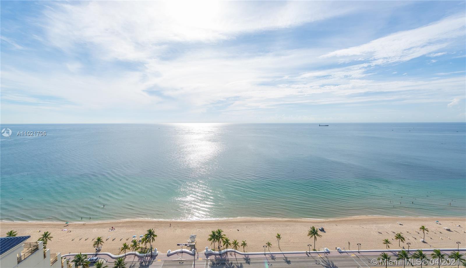 551 N Fort Lauderdale Beach Blvd #H1216 photo04