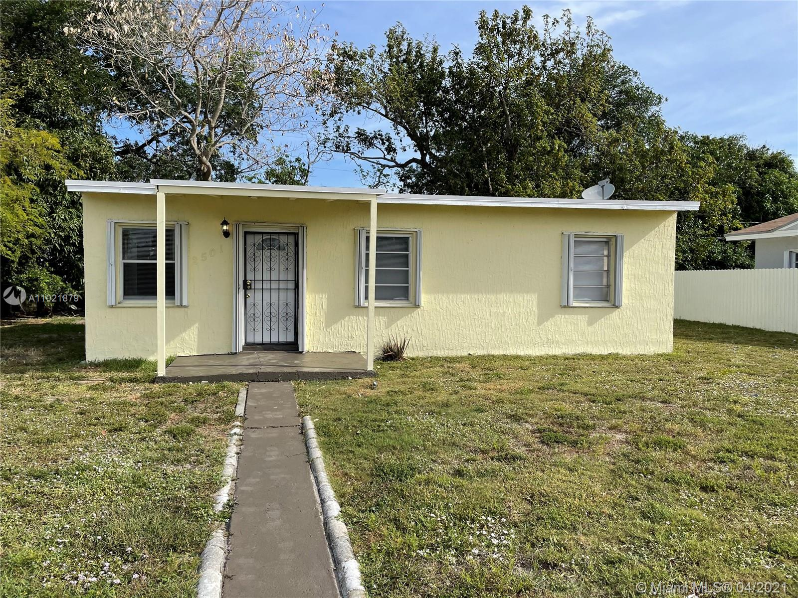 Main property image for  2501 NW 157th St #-