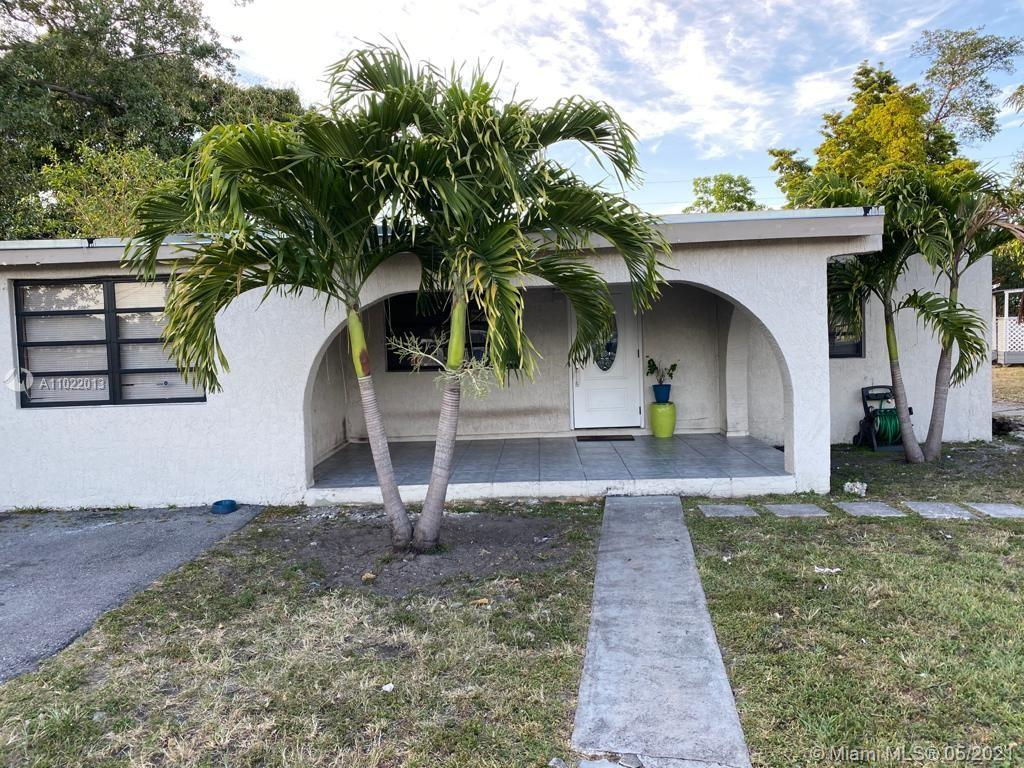 Main property image for  255 NW 181st St