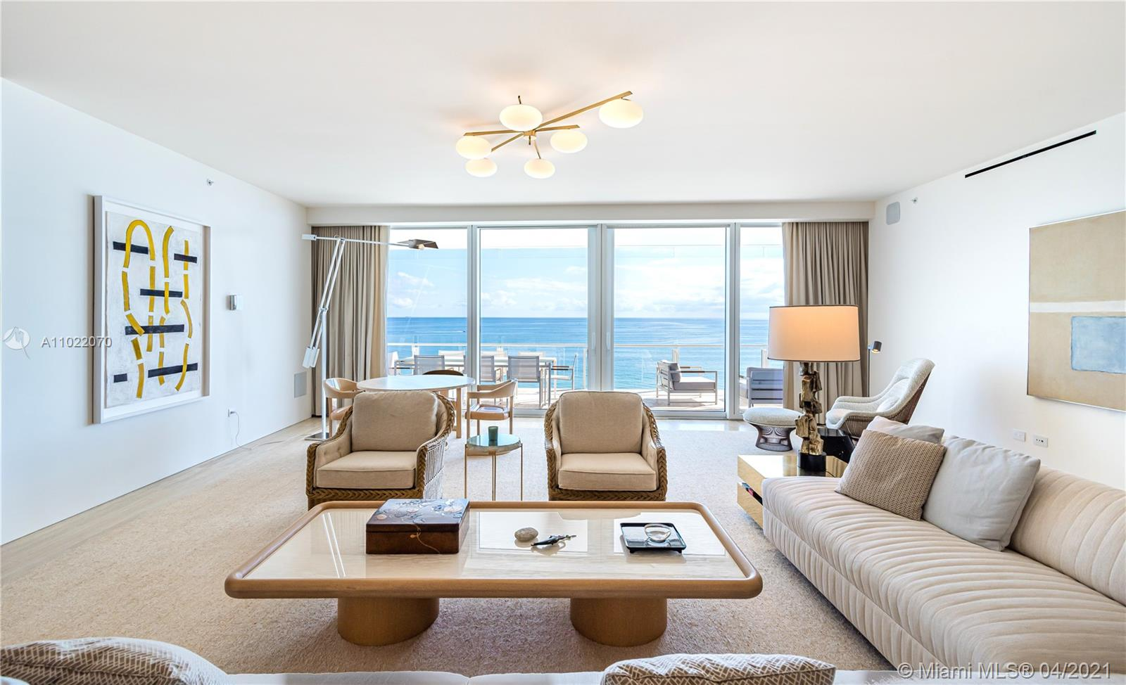 Main property image for  9001 Collins Ave #S-903