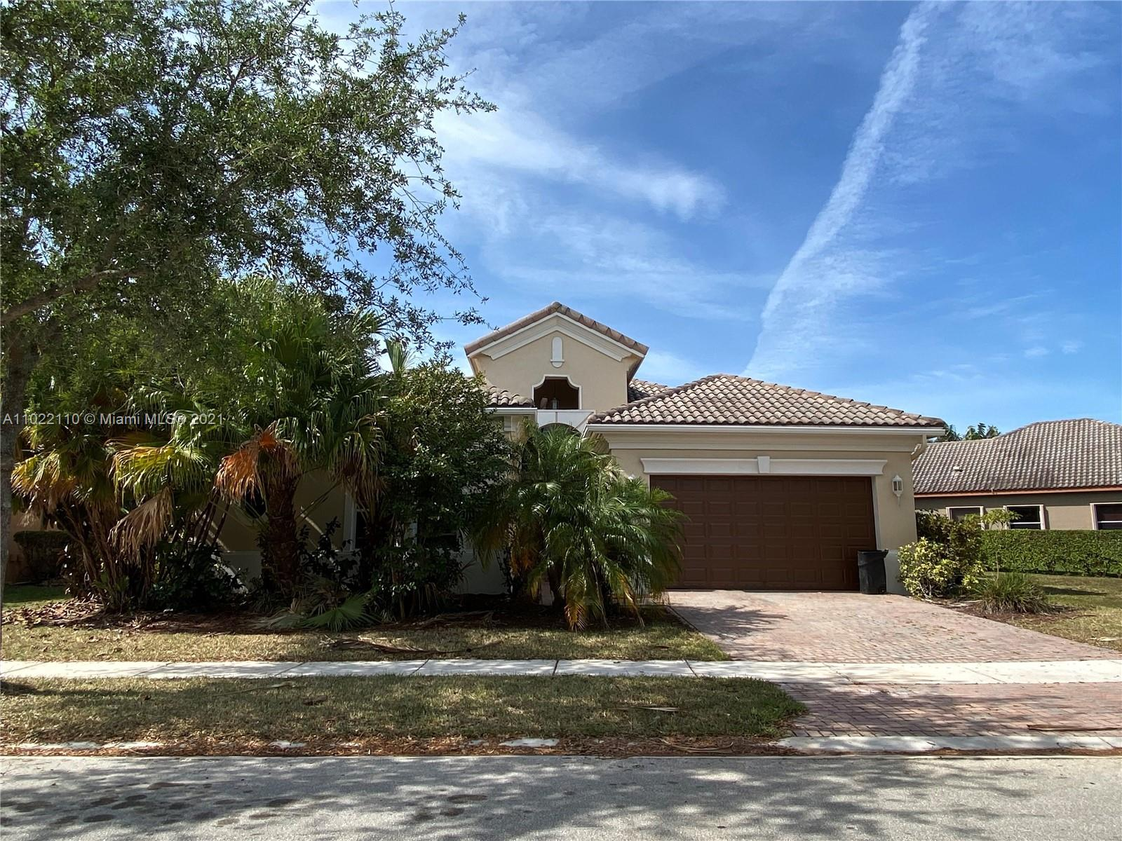 Property for sale at 12154 NW 76th Pl, Parkland,  Florida 33076