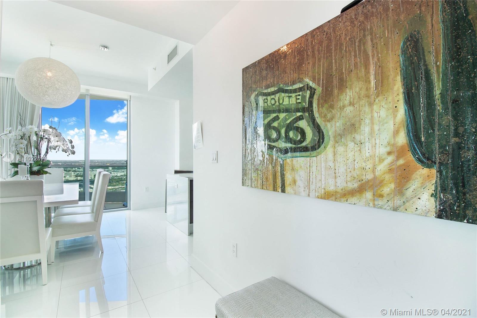 900 Biscayne Blvd #5012 photo019