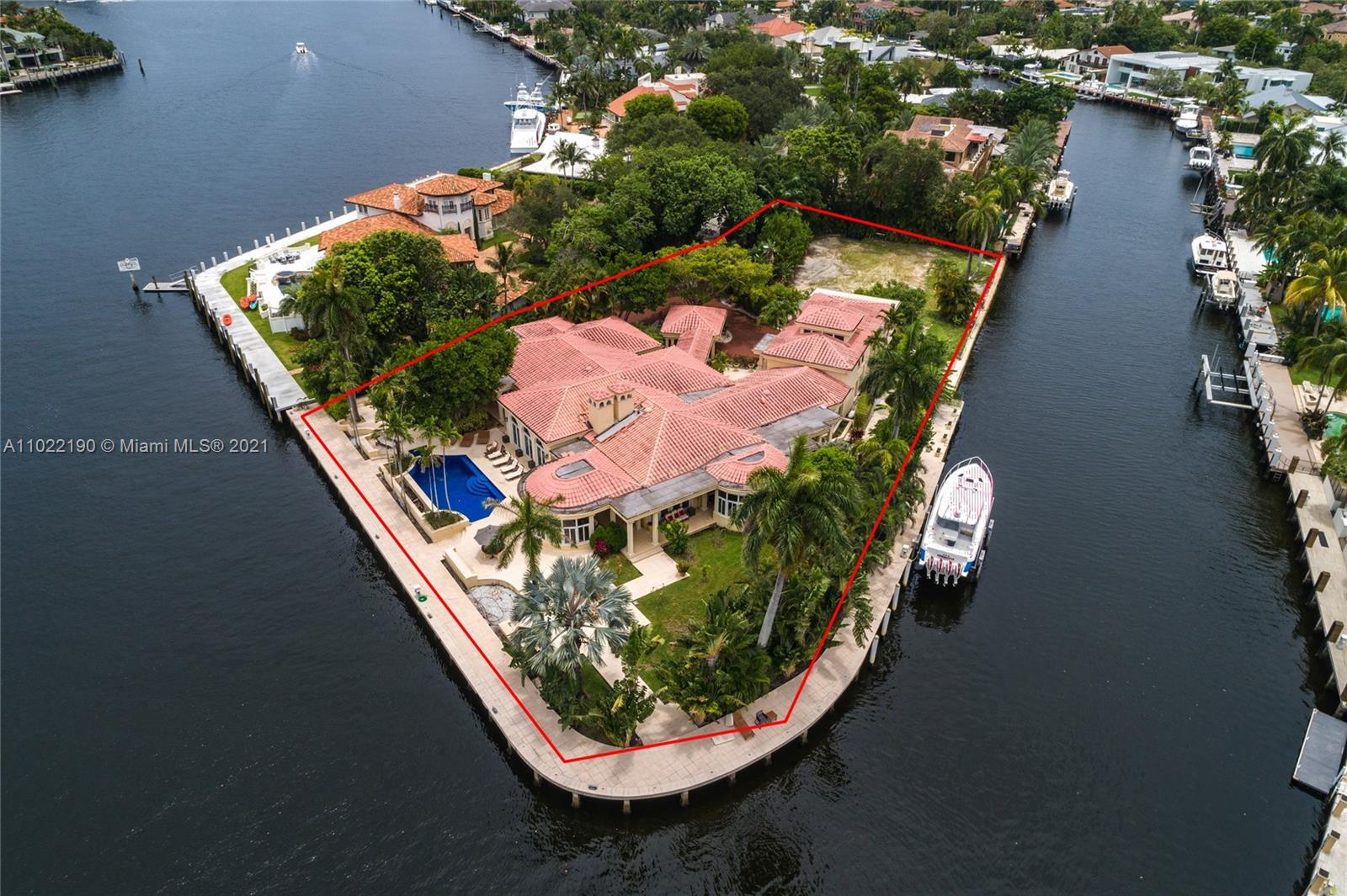 Main property image for  2300 Aqua Vista Blvd