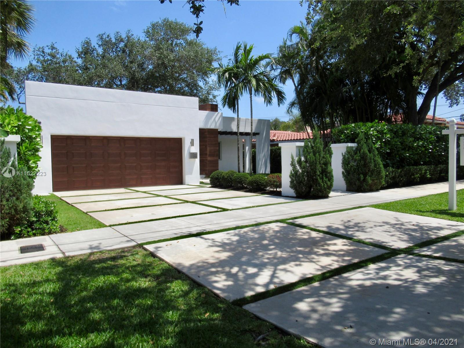 Rio Vista - 1315 N Rio Vista Blvd, Fort Lauderdale, FL 33316