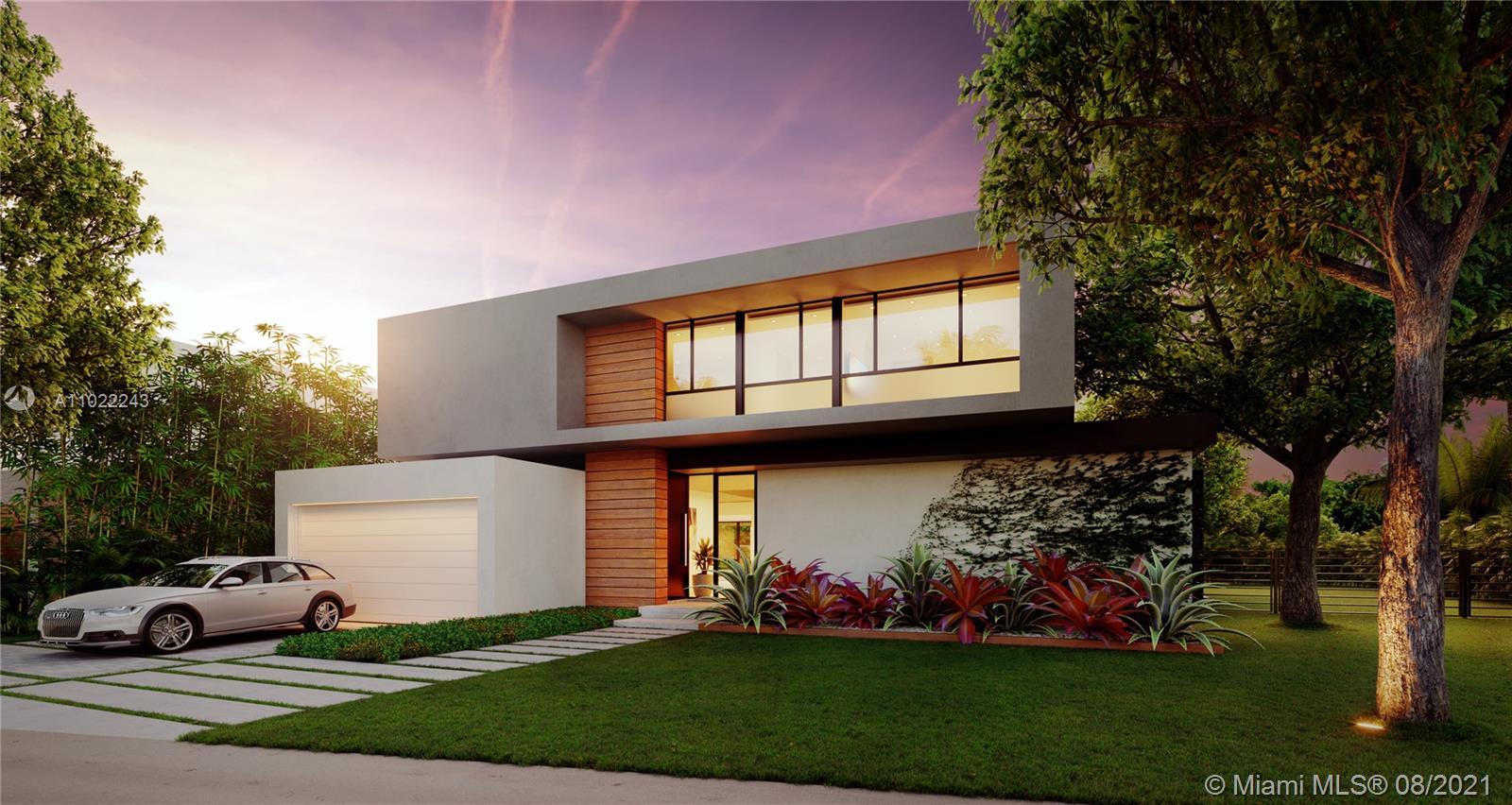 Property for sale at 2931 Riverland Rd, Fort Lauderdale,  Florida 33312