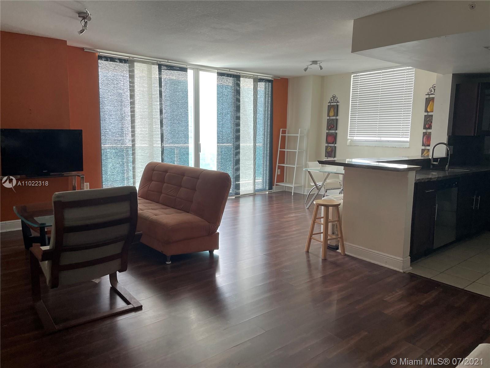 1250 S Miami Ave #2802 photo02