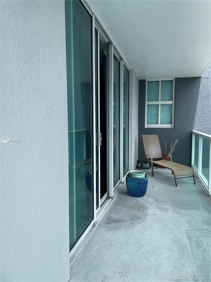 1250 S Miami Ave #2802 photo013