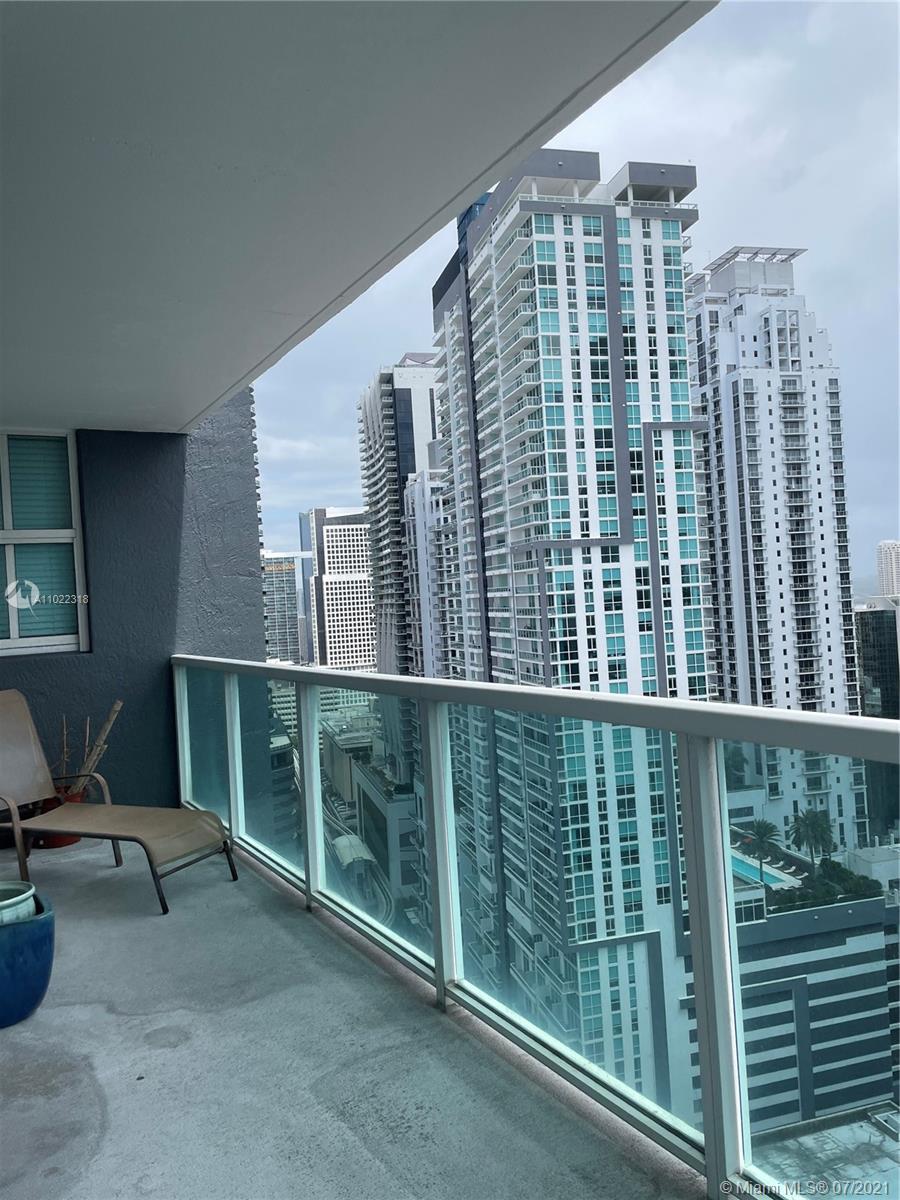 1250 S Miami Ave #2802 photo012