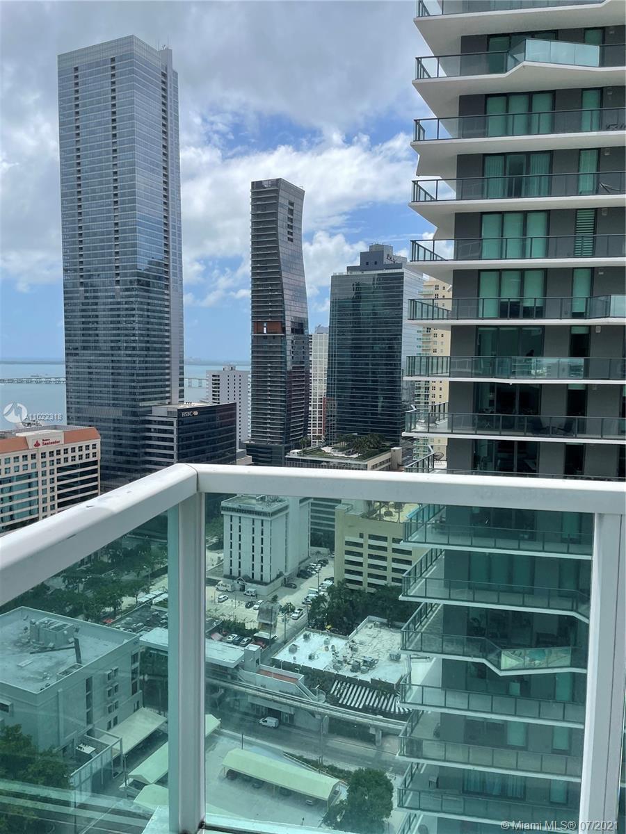 1250 S Miami Ave #2802 photo03