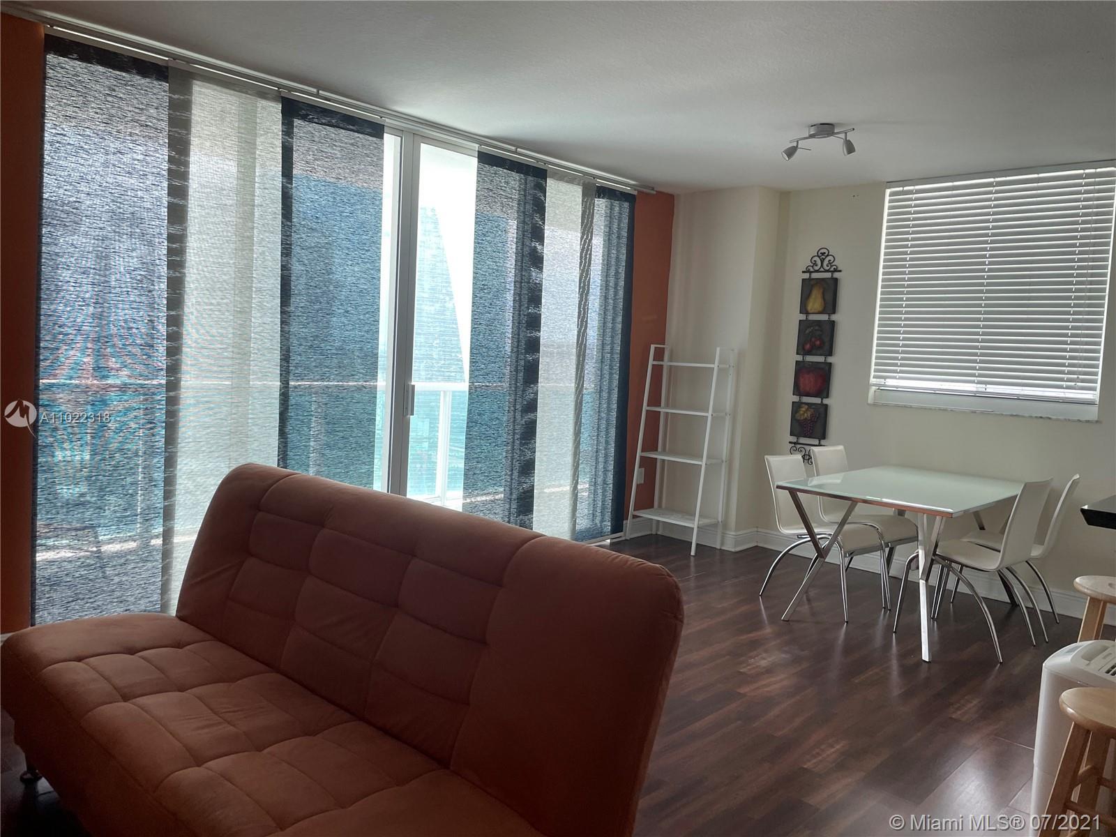 1250 S Miami Ave #2802 photo04