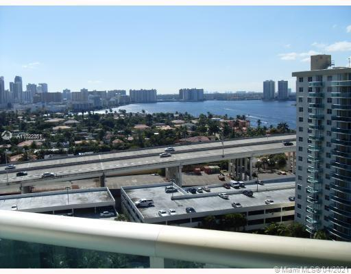 19380 Collins Ave #707 photo04