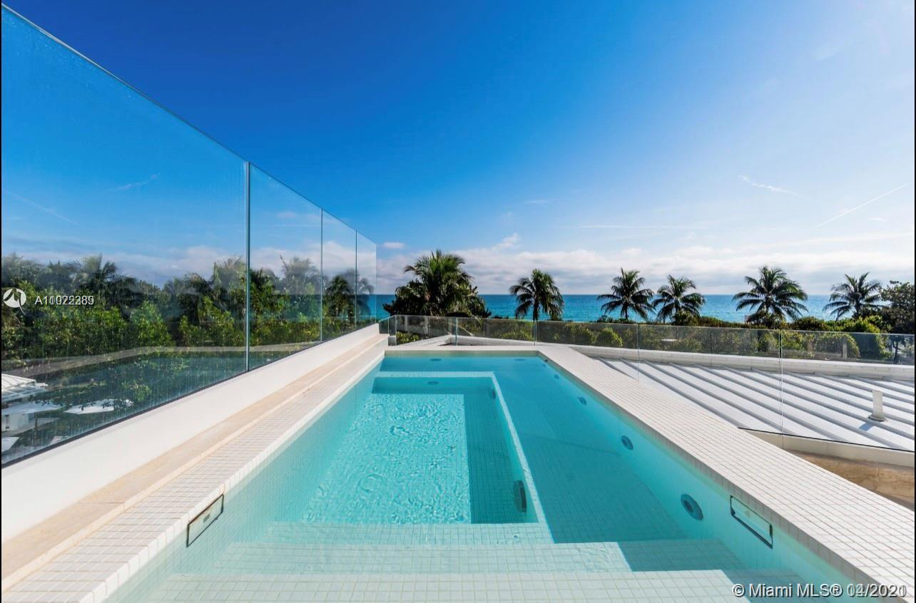 Main property image for  9001 Collins Ave #S-205