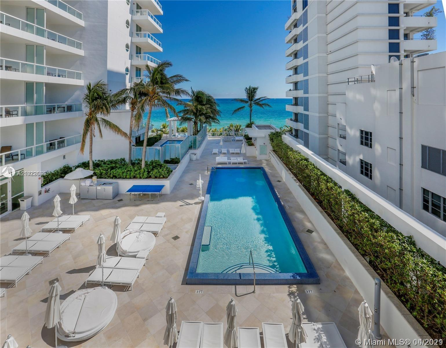 4391 Collins Ave #623 photo023