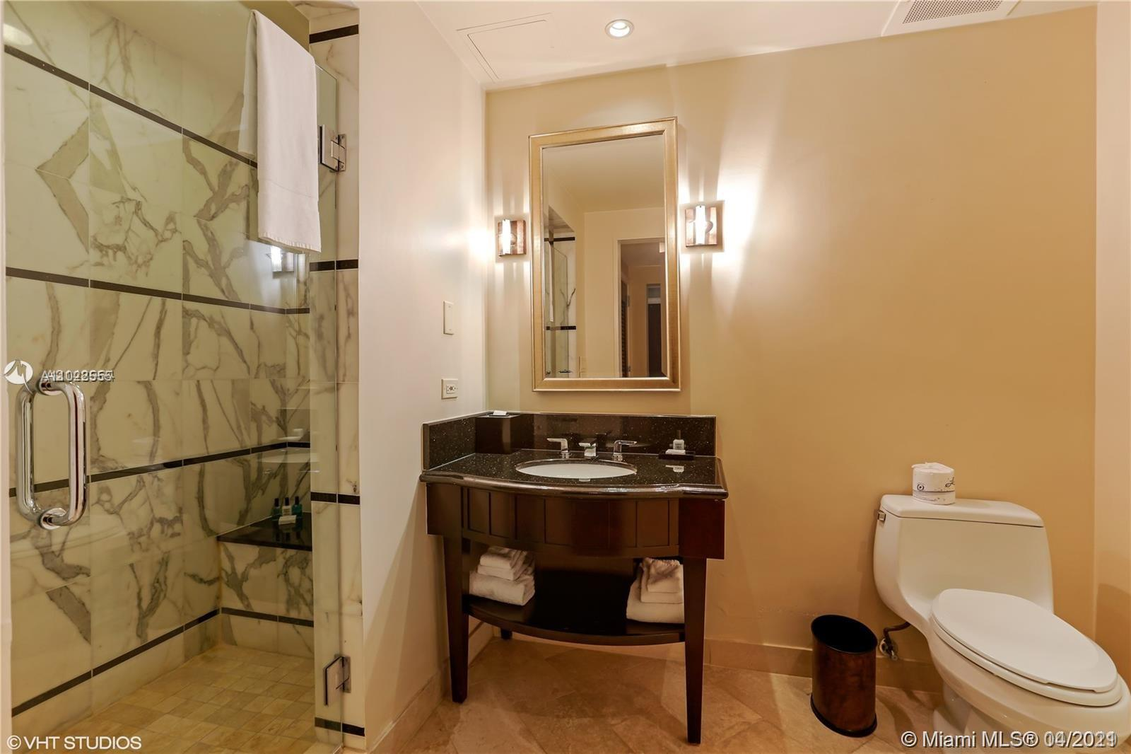 4391 Collins Ave #623 photo027