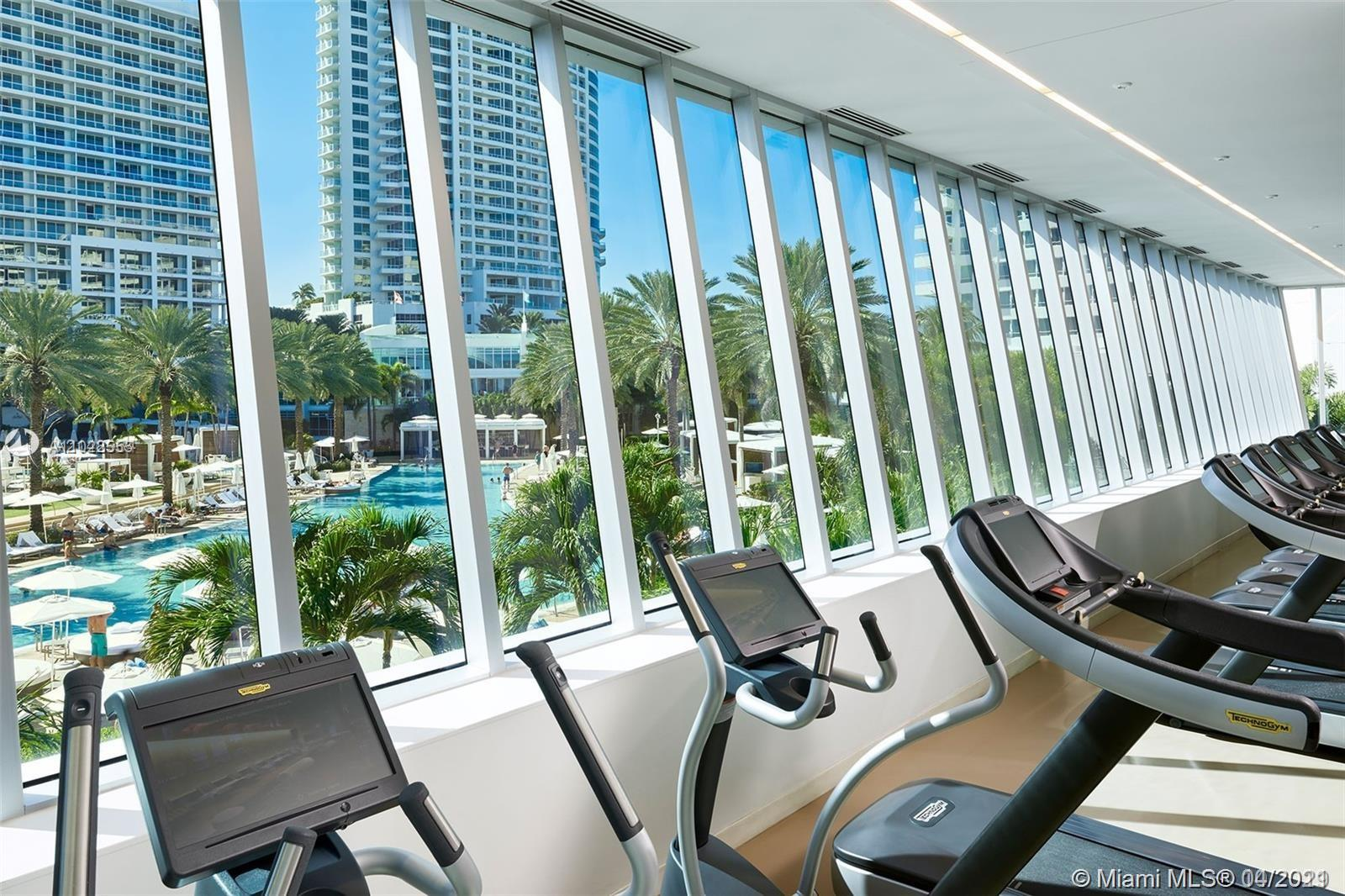 4391 Collins Ave #623 photo06
