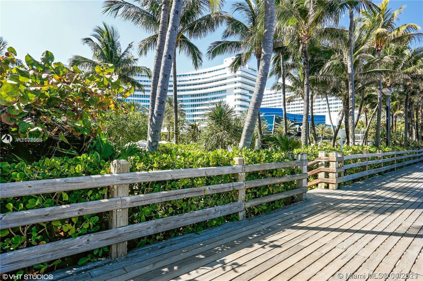 4391 Collins Ave #623 photo017
