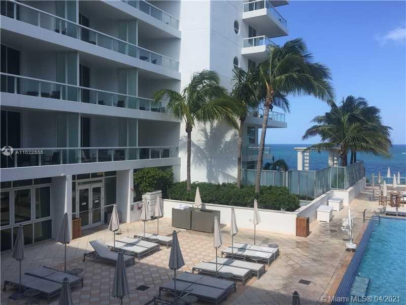 4391 Collins Ave #623 photo022