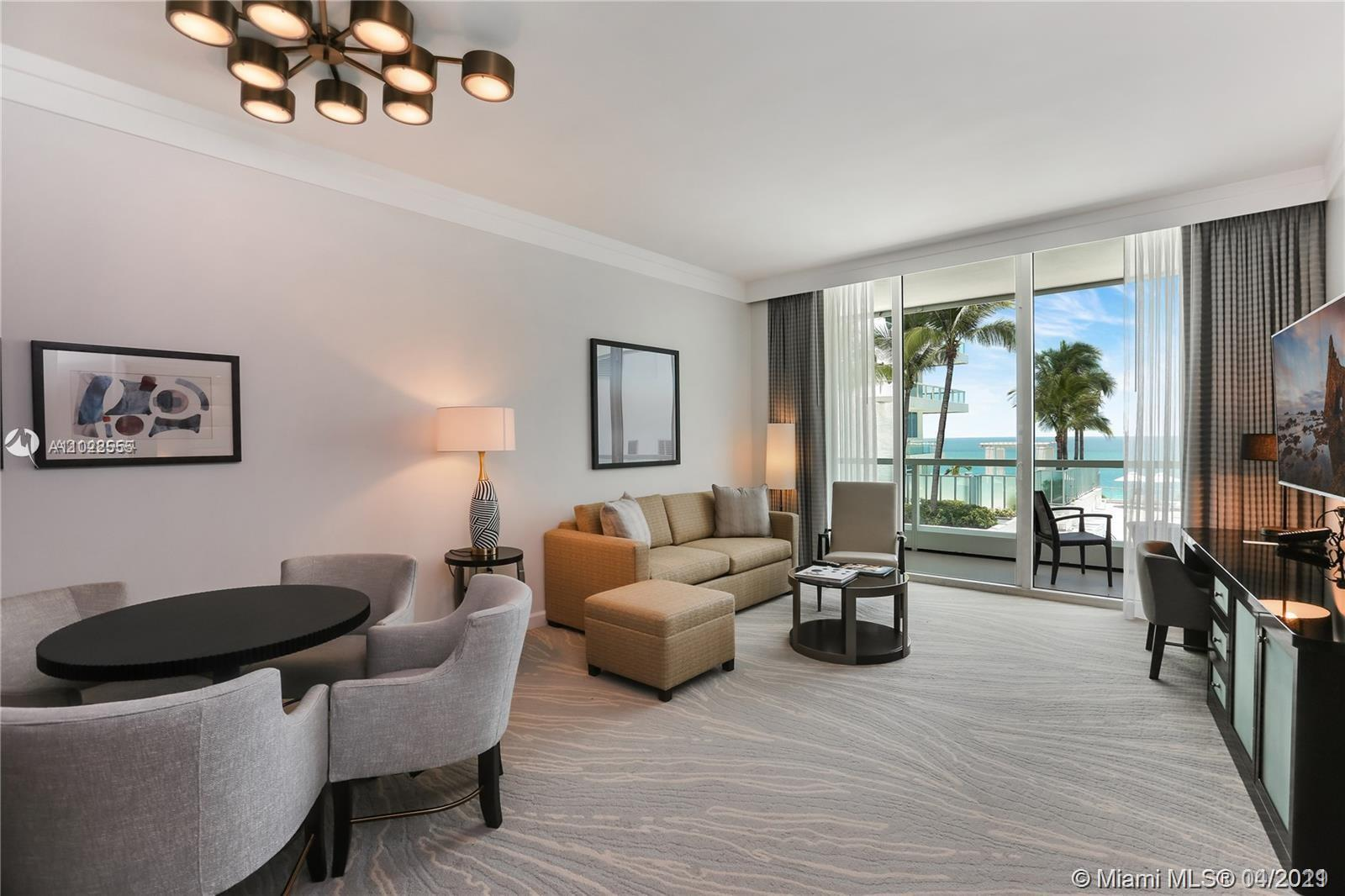 4391 Collins Ave #623 photo036