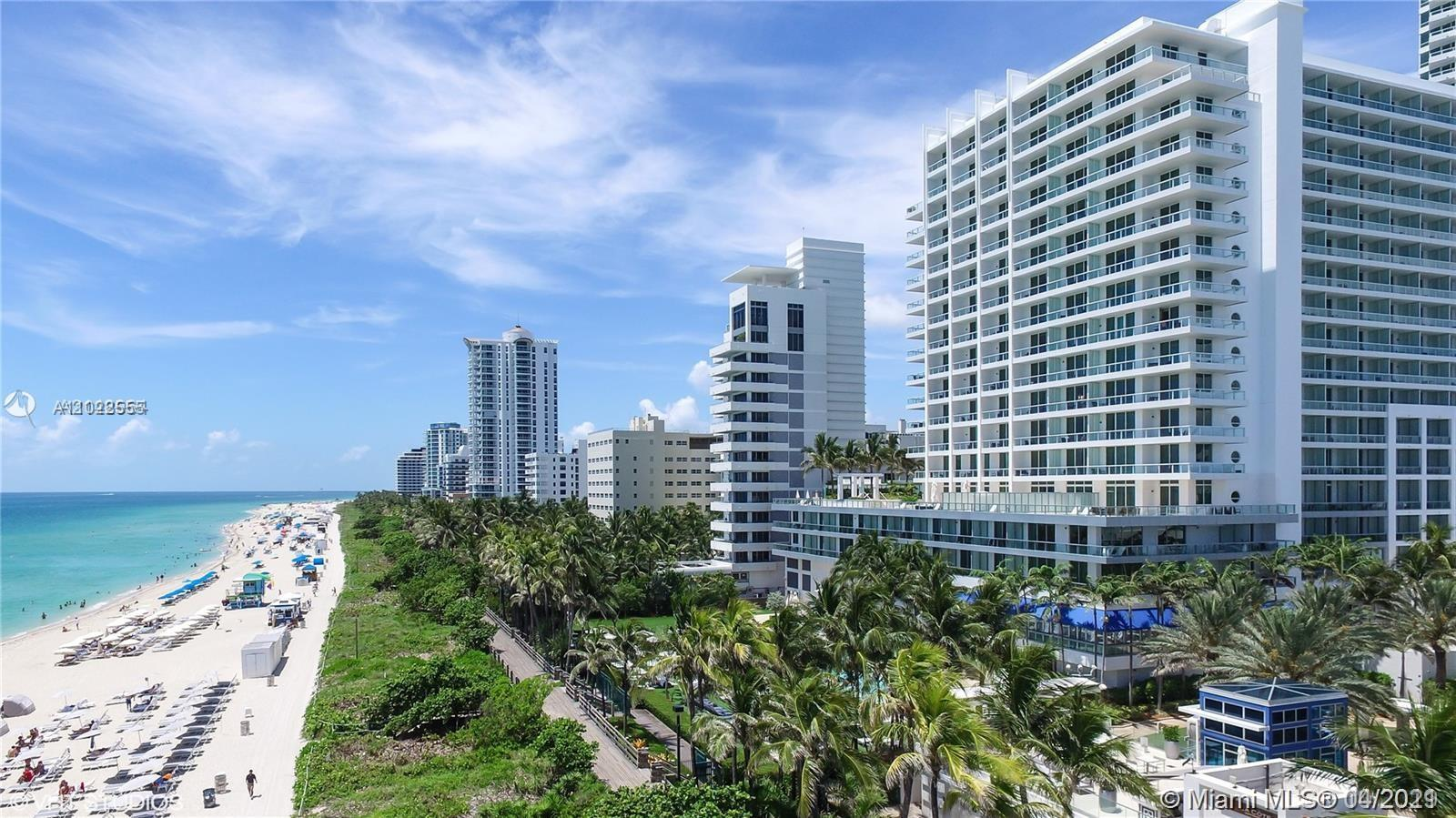 4391 Collins Ave #623 photo020